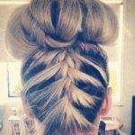 久米川 美容院|意外と間違ってる髪の考え方