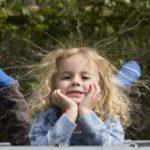 久米川 美容院|猛暑の髪の毛トラブル