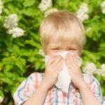 久米川 美容院|美容室でも花粉対策できます