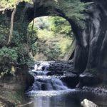 千葉県に旅行に行って来ました