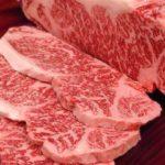 久米川 美容院|1129(いい肉の日)なので肉と髪の毛の関係について
