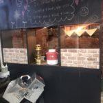 久米川 美容室|ぬりぬりヌリヌリ塗り塗り