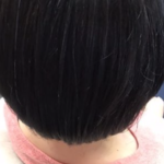 久米川 美容院|ココカールが人気です