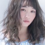 久米川 美容院|髪の毛を染めると禿げる??について