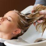 久米川 美容院|3月と4月は頭皮と髪の毛が一番育毛に適した時期