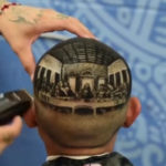 久米川 美容院|髪の毛を暖かくする方法?(メンズ編)
