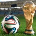 ブラジルW杯終わっちゃったね・・・。
