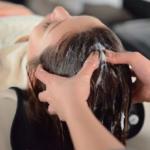 久米川 美容院|頭皮の臭い対策