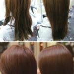久米川 美容院|髪の毛が最近パサつくって方が多いので・・・