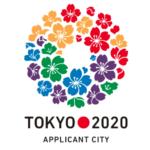 6年後の今日が東京オリンピック開会式って事で・・・